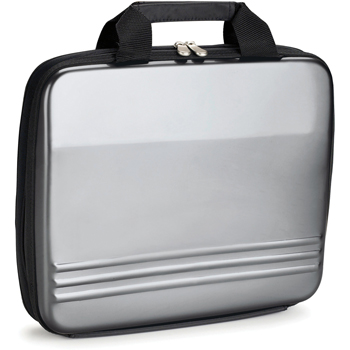 Hard-Sided Briefcase