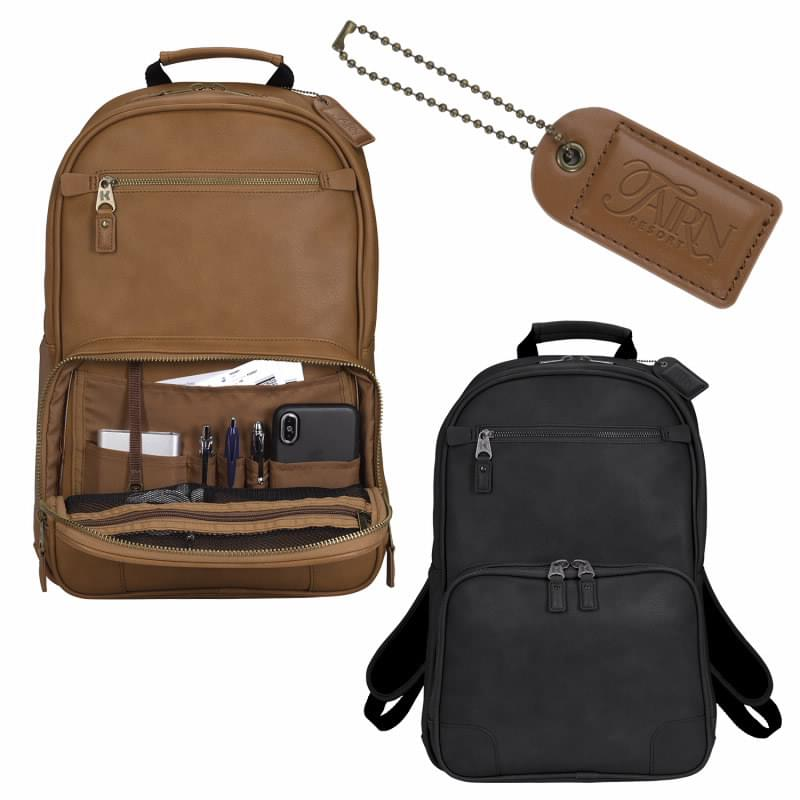 KAPSTON Natisino Backpack