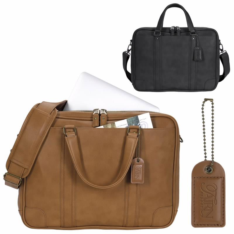 KAPSTON Natisino Briefcase