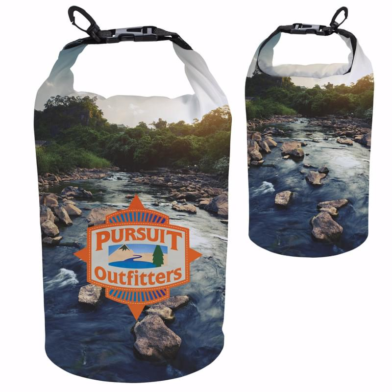 4CP Adventure Dry Pack 5L