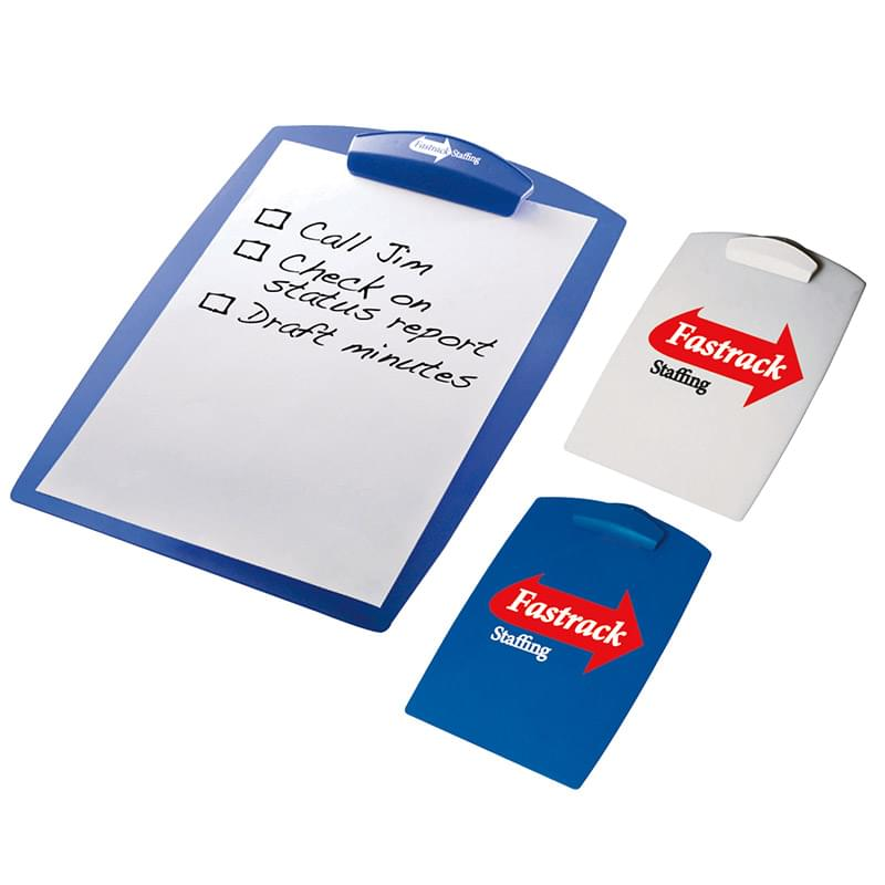 Message Clipboard