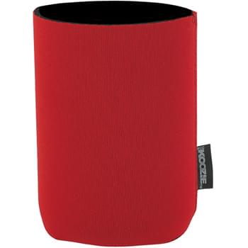 Collapsible Neoprene KOOZIE® Can Kooler