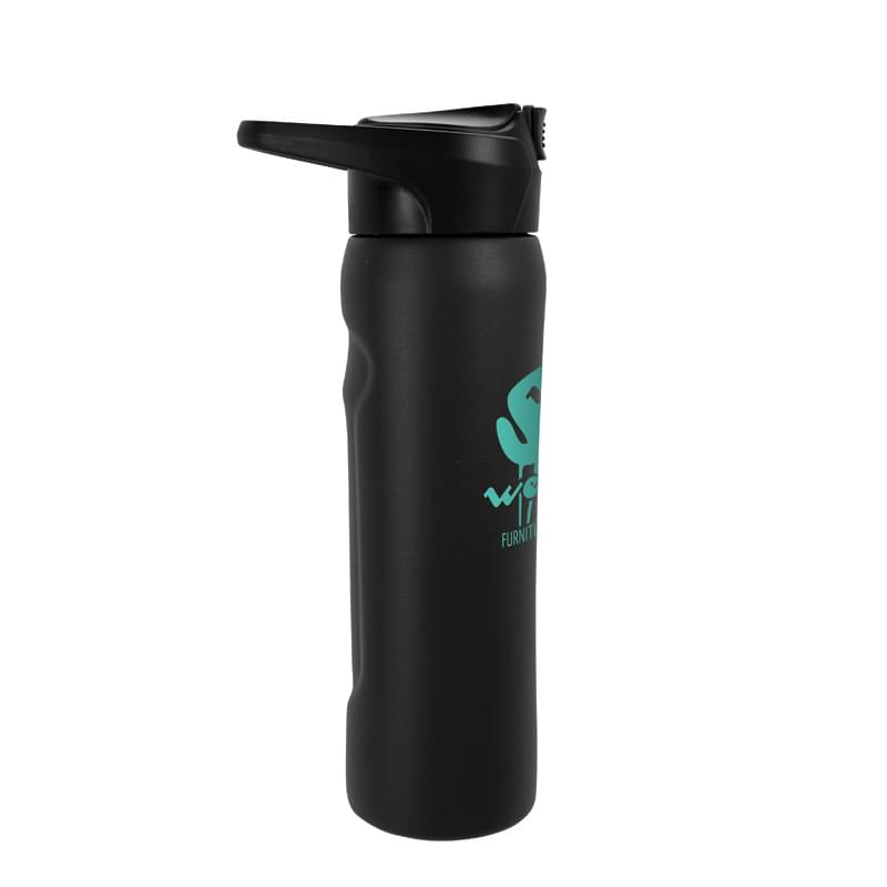 Fran Vacuum Sport Bottle - 18 oz.