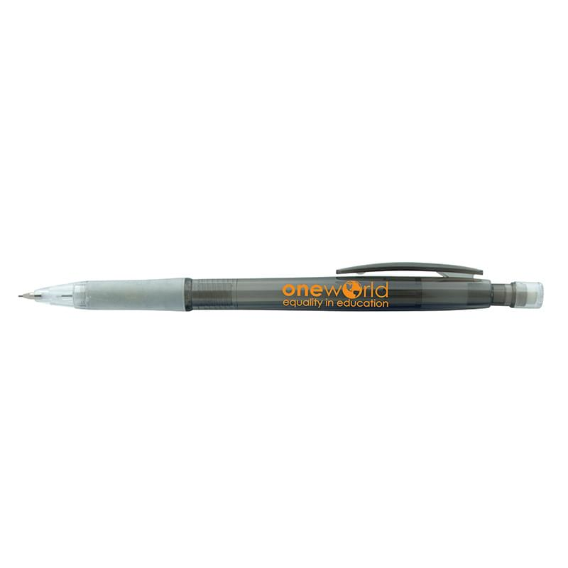 Slim Mechanical Pencil