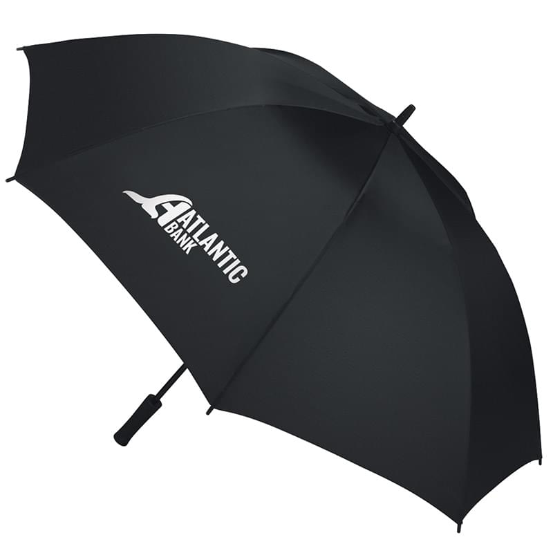 "Callaway&#174 60"" Golf Umbrella"