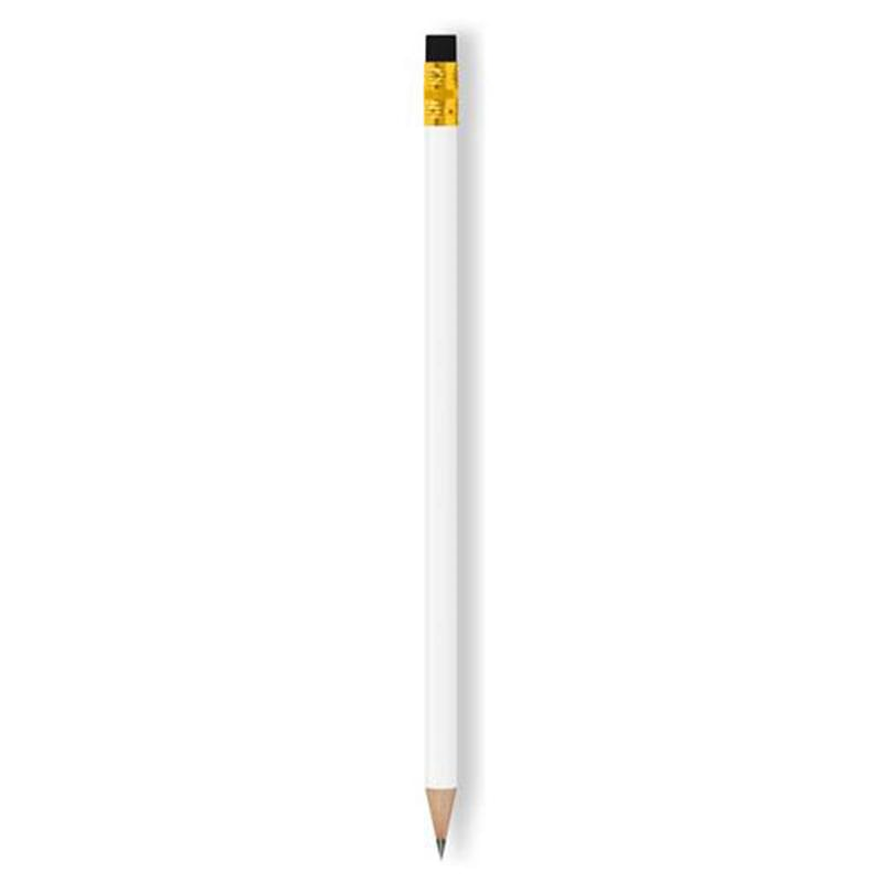 BIC &#174 Pencil Color Connection