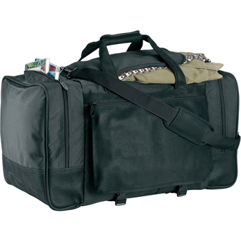 Kodiak Eclipse Large Duffel
