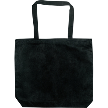 Convention Air-Tote