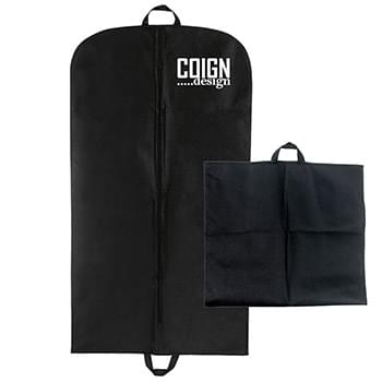 Basic Garment Bag