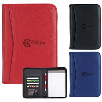 Arrow Jr. Padfolio