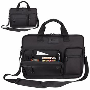 KAPSTON Stratford Business Briefcase