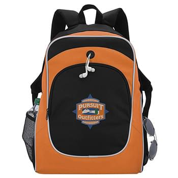 Homestretch Backpack