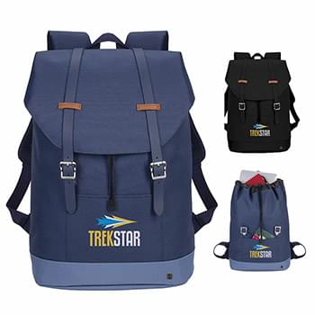 KAPSTON Jaxon Backpack