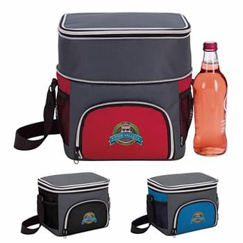 KOOZIE® Expandable Lunch Kooler