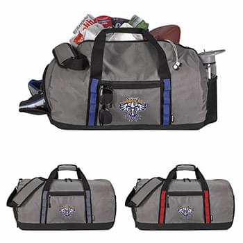 KOOZIE® Summit Duffel