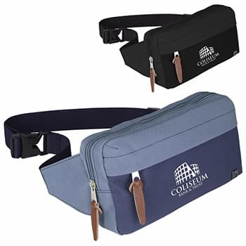 68bacbb6a0d5 Custom Fanny Packs With Your Company Logo | Customized Waist Packs ...
