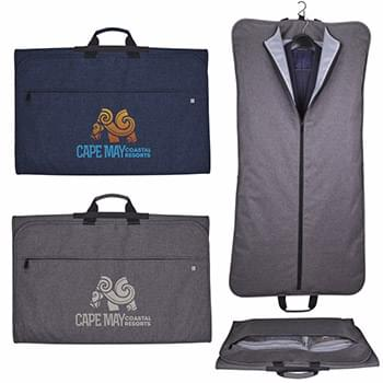 KAPSTON&#174 Pierce Garment Bag