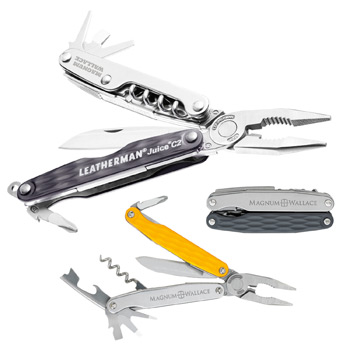 Leatherman&#174 Juice&#174 C2