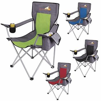 Koozie Kamping Chair