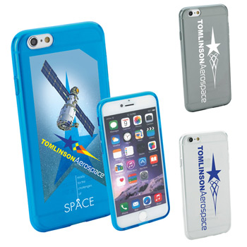 Phone Soft Case6
