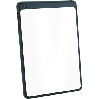 Small Tablet Skin