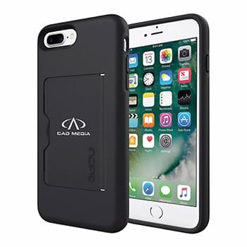 Stowaway Phone Case 7 Plus