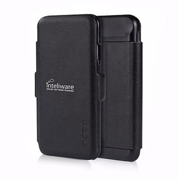 Wallet Folio Phone Case 7 Plus