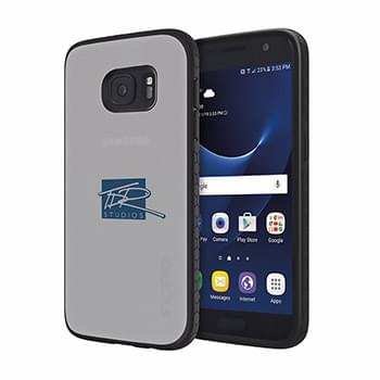 Octane Phone Case S7