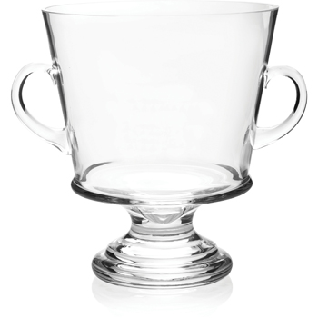 Nantucket Cup without Wood Base