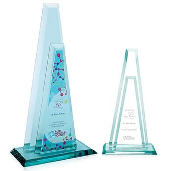 Jade Towers Award