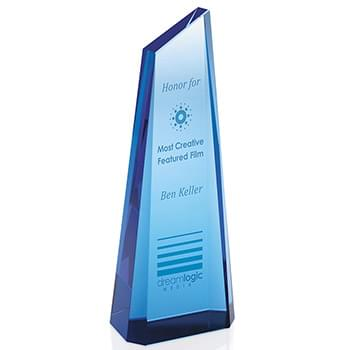 Blue Tower Award