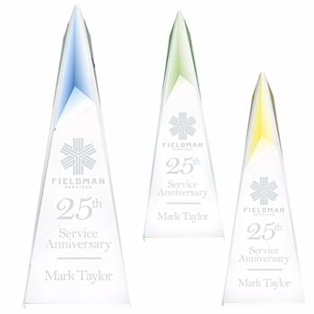 Color Peak Award