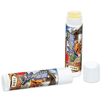 HOT DEAL - SPF-23 Lip Balm