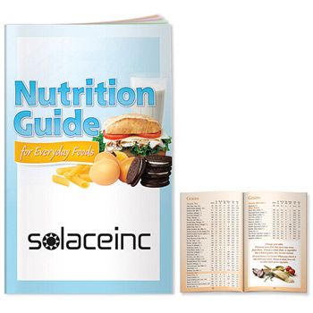 Better Book: Nutrition Guide for Everyday Foods