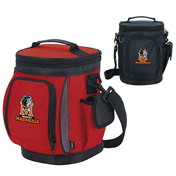 KOOZIE® Sport Bag Kooler