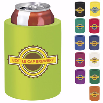 KOOZIE® The Original Can Kooler