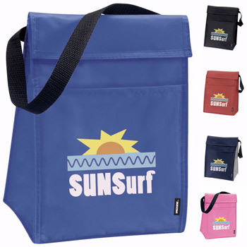 KOOZIE® Lunch Sack