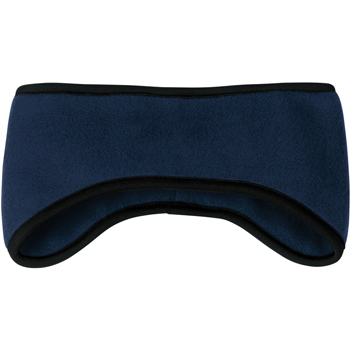 Fleece Earband