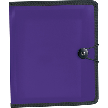 PolyPro Mini FileFolio