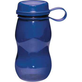 Bubble Bottle - 21 oz.