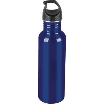 Kona Bottle - 26 oz.