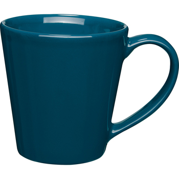 Contemporary Mug - 12 oz.