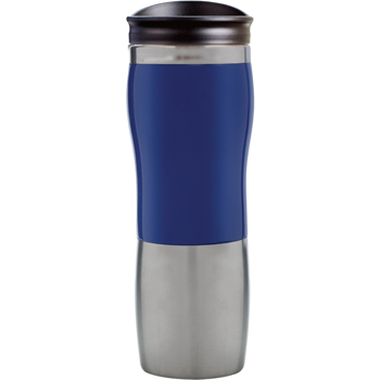Color Wave Tumbler - 14 oz.