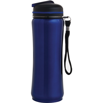 Contemporary Sport Bottle - 26 oz.