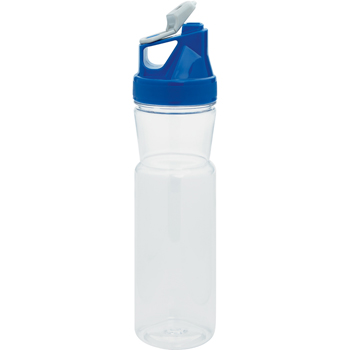 Ariel Bottle - 23 oz.