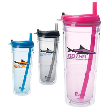 bubba Envy Tumbler - 24 oz.