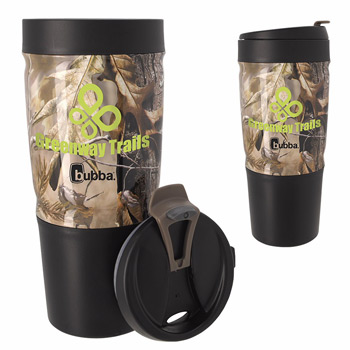 bubba REALTREE Tumbler - 24 oz.