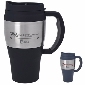 bubba Classic Travel Mug - 20 oz.