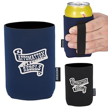 Handle Strap KOOZIE&#174 Can Kooler
