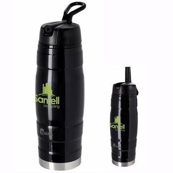 bubba&#174 Hero Vacuum Bottle - 20 oz.